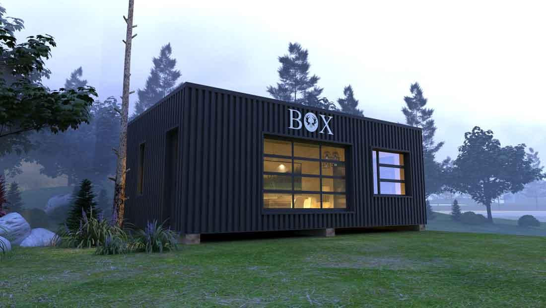 Box_nature
