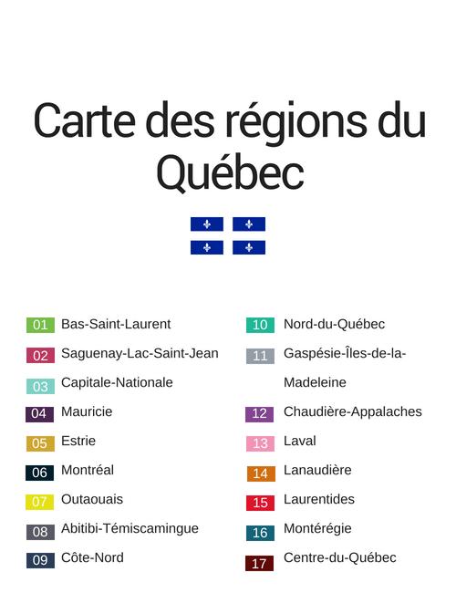 Carte_des_régions_du Québec_reseau_coolbox_1