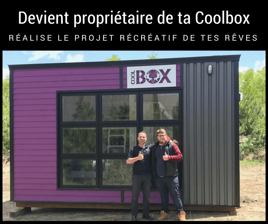 le_proprietaire_coolbox1