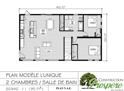 plan_2D_maison_prospere_classique