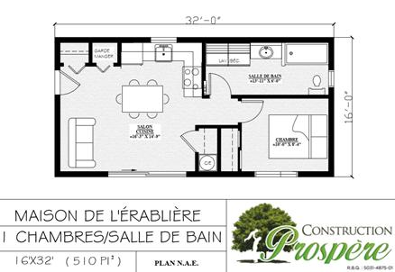 plan_2D_maison_prospere_lerabliere