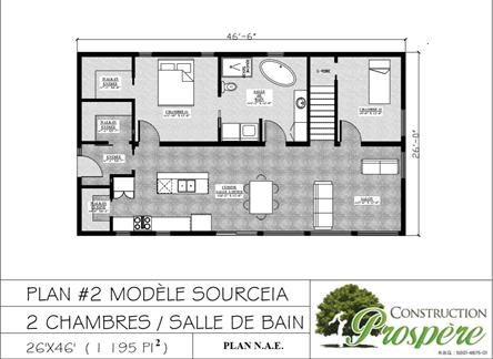 plan_2D_prospere_sourceia_2