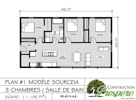 plan_2d_prospere_sourceia