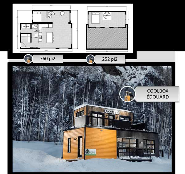 plan coolbox - edouard