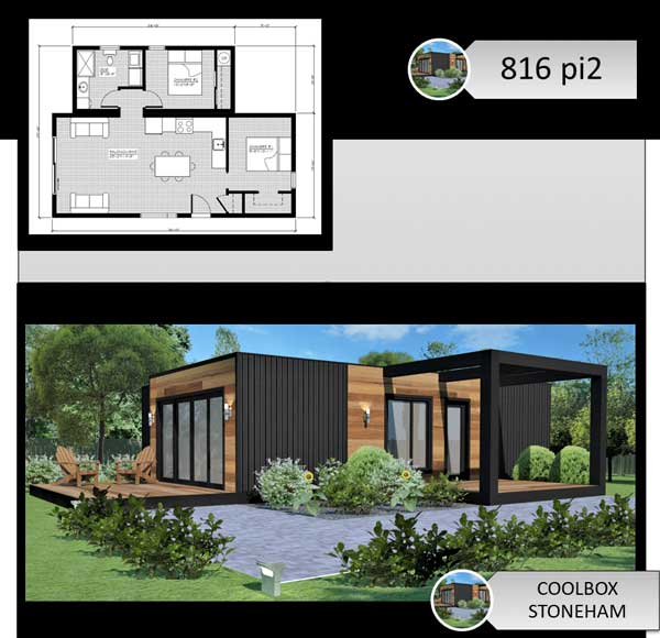 plan coolbox - stoneham