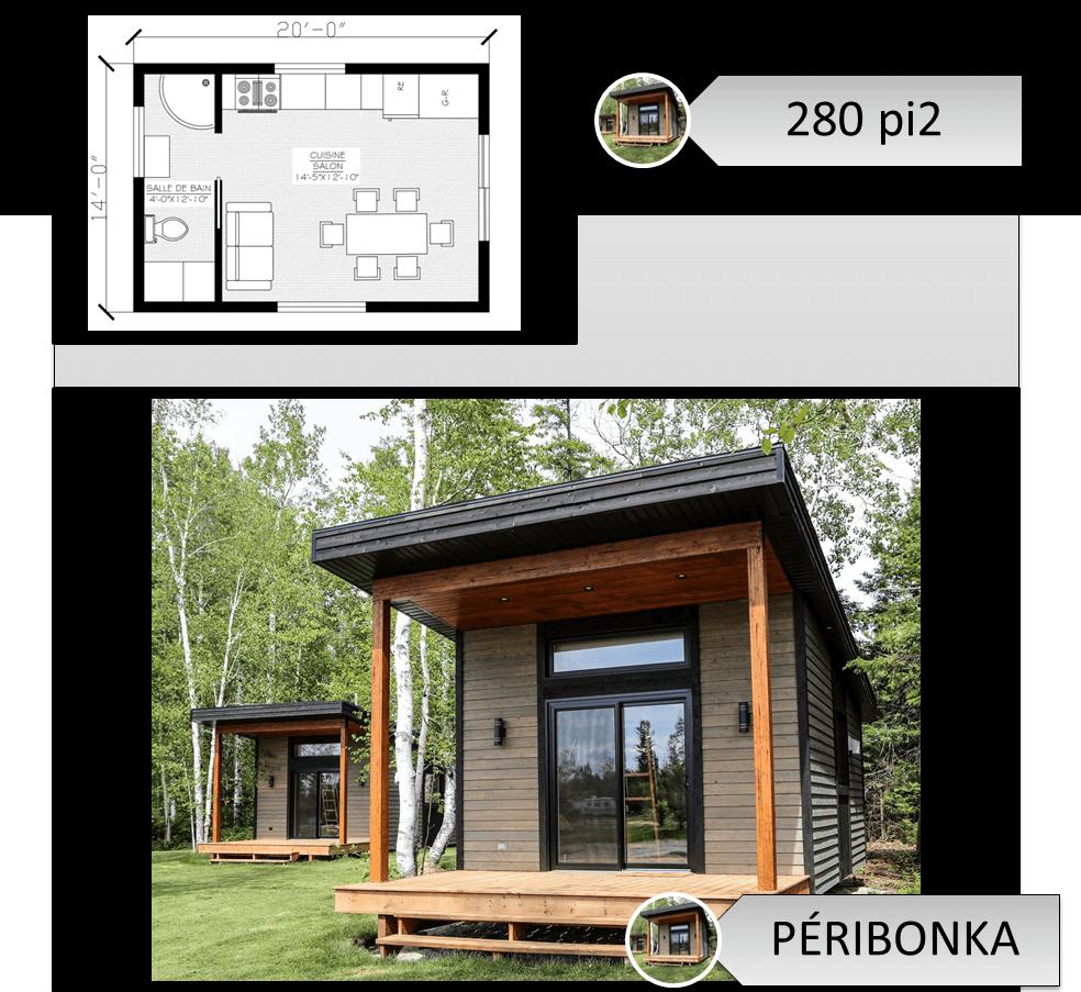 plan_maison_prospere_peribonka