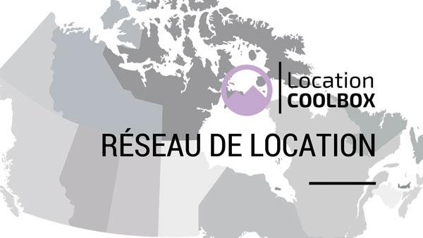 reseau_location_coolbox_slidingbox