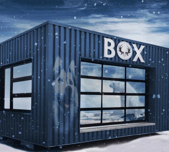 box_artique1