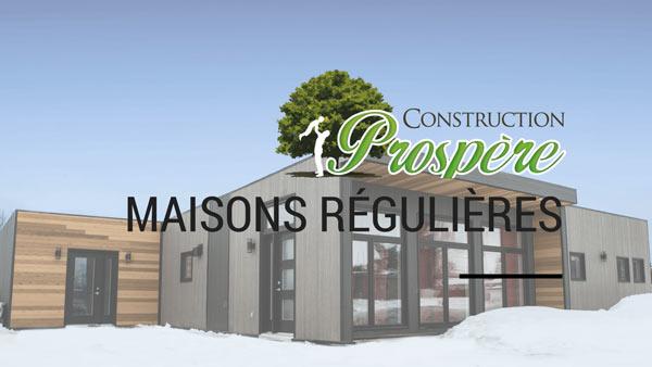 Maisons_regulieres_prosperes_sliding_box